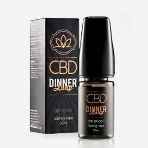 CBD-vape-ucinki-cbd-olja-dinner-lady-elektronski-cigaret-elektronske-cigarete-arome-najboljsi-vape-okusi