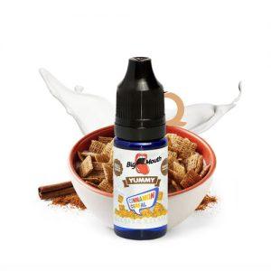 Cinnamon-Cereal-big-mouth-elektronski-cigaret-elektronske-cigarete-arome-najboljši-vape-okusi