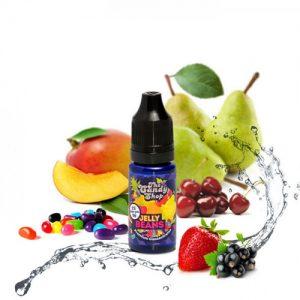 Jelly-Beans-big-mouth-elektronski-cigaret-elektronske-cigarete-arome-najboljši-vape-okusi