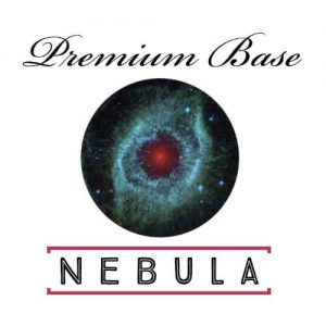 baza, premium base, nebula, slovenski proizvajalec, vejp, vape trgovina, ljubljana evape, vapeshop, vape shop, najboljši vape okus