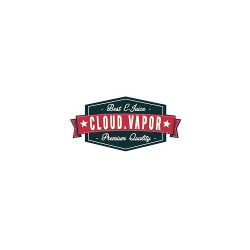 baza, premium base, cloud vapor, slovenski proizvajalec, vejp, vape trgovina, ljubljana evape, vapeshop, vape shop, najboljši vape okus