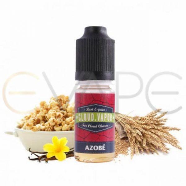 cloud-vapor-azobe-Kokice-z-vanilijskimi-žitaricami-z-okusom-karamele-brez-nikotina