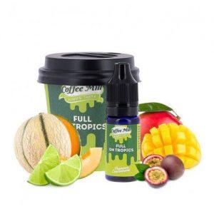 coffee-mill-full-on-tropsko-sadjej-elektronski-cigaret-elektronske-cigarete-arome-najboljši-vape-okusi