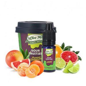 coffee-mill-kislo-sadje-elektronski-cigaret-elektronske-cigarete-arome-najboljši-vape-okusi