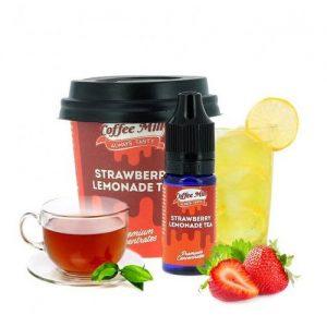 coffee-mill-strawberry-limonada-caj-elektronski-cigaret-elektronske-cigarete-arome-najboljši-vape-okusi