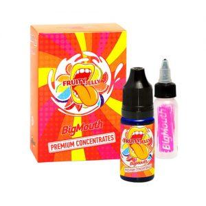 fruity-jelly-elektronski-cigaret-elektronske-cigarete-arome-najboljši-vape-okusi