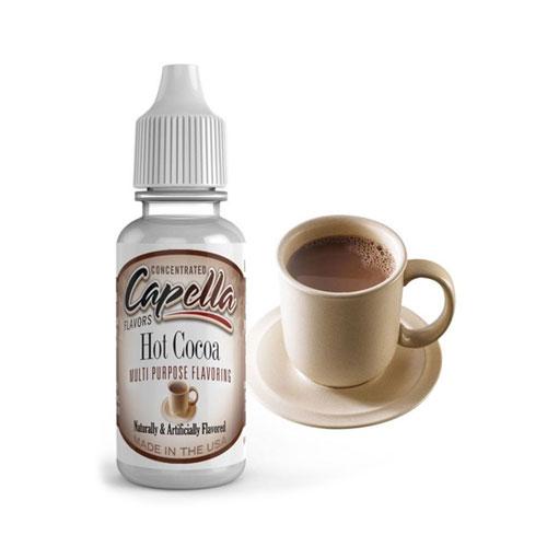 hot-cocoa-elektronski-cigaret-elektronske-cigarete-arome-najboljsi-vape-okusi