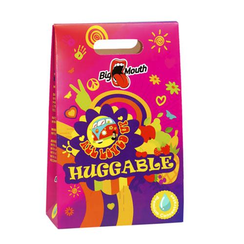 huggable-elektronski-cigaret-elektronske-cigarete-arome-najboljši-vape-okusi