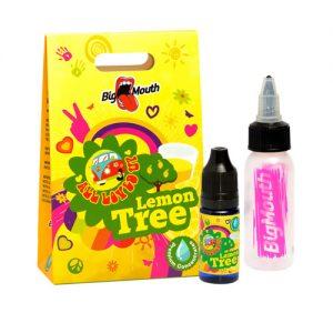 lemon-tree-elektronski-cigaret-elektronske-cigarete-arome-najboljši-vape-okusi