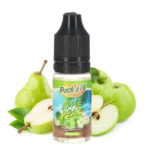 pack-a-lo-jabolko-hruska-elektronski-cigaret-elektronske-cigarete-arome-najboljši-vape-okusi