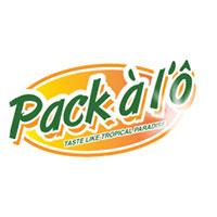 Pack Al 'O
