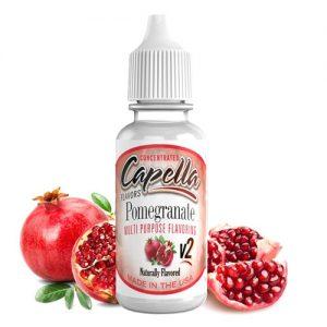 pomegrante-granatno-jabolko-elektronski-cigaret-elektronske-cigarete-arome-najboljsi-vape-okusi