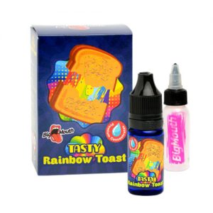 rainbov-big-mouth-elektronski-cigaret-elektronske-cigarete-arome-najboljši-vape-okusi