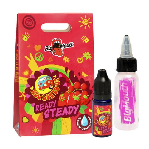 ready-steady-elektronski-cigaret-elektronske-cigarete-arome-najboljši-vape-okusi
