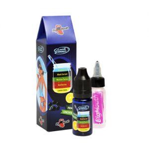 smooth-summer-02-elektronski-cigaret-elektronske-cigarete-arome-najboljši-vape-okusi