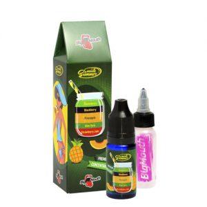 smooth-summer-03-elektronski-cigaret-elektronske-cigarete-arome-najboljši-vape-okusi