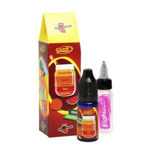 smooth-summer-04-elektronski-cigaret-elektronske-cigarete-arome-najboljši-vape-okusi