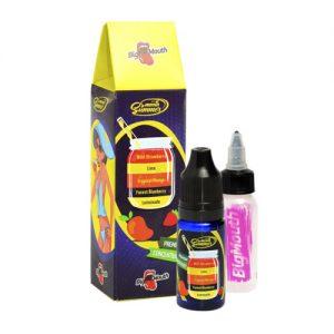 smooth-summer-06-elektronski-cigaret-elektronske-cigarete-arome-najboljši-vape-okusi