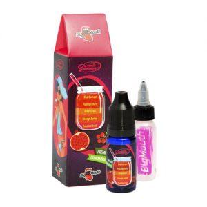 smooth-summer-07-elektronski-cigaret-elektronske-cigarete-arome-najboljši-vape-okusi