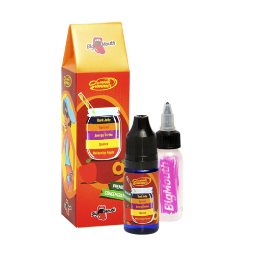 smooth-summer-elektronski-cigaret-elektronske-cigarete-arome-najboljši-vape-okusi