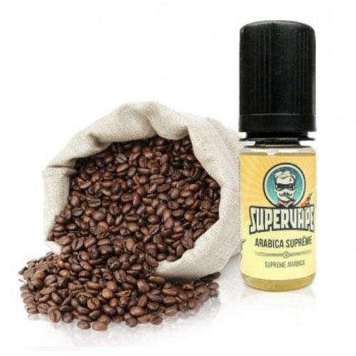 supervape-arabica-supreme-elektronski-cigaret-elektronske-cigarete-arome-najboljši-vape-okusi