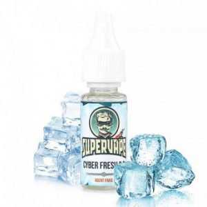 supervape-cyber-fresh-elektronski-cigaret-elektronske-cigarete-arome-najboljši-vape-okusi