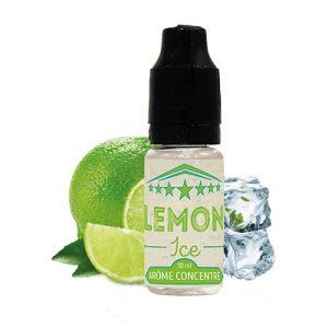 aroma-limona-evape-najbolse-arome