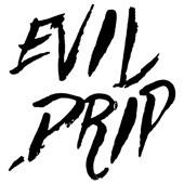 Evil Drip
