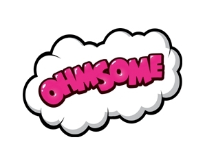 Ohmsome